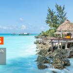 1116_FLYOUT_Zanzibaras