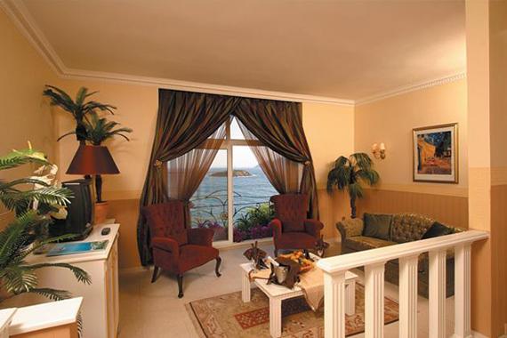 17118Kadikale Resort 5* viešbutis Turkijoje627