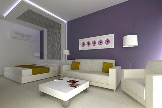 Kadikale Resort 5* viešbutis Turkijoje