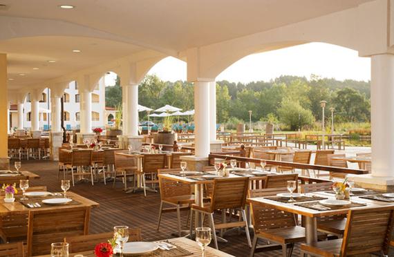 BGVSUNRRES_OBZO-Main-restaurant---terrace-3
