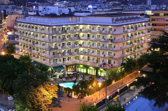 ESBACAPULC_LLOR-hotel_01
