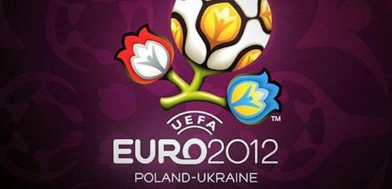 Euro+2012+logo