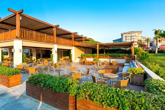 IMG_2869_89Akka Alina Hotel 5*, Turkijoje30