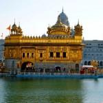 Namaste Indija! Arba dvasiniai pasipildymai Šiaurėje. IV dalis