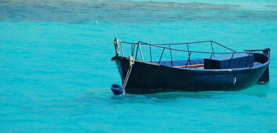 Kretos paplūdimiai