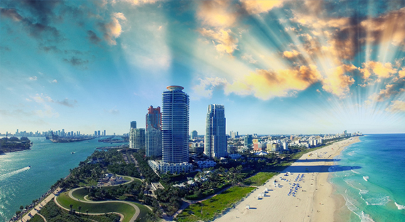 Majamis2