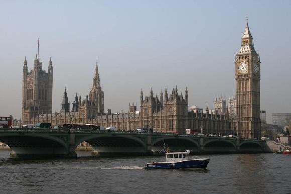Londonas,