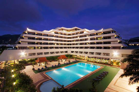 Patong-Resort-phuket