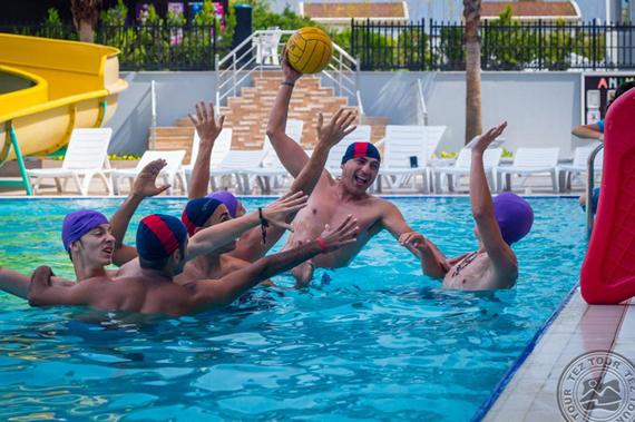 Pool_Games_8098