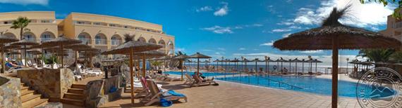 SBH_Jandia_Resort048_7122