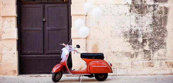 Sicily_pirmas_konv
