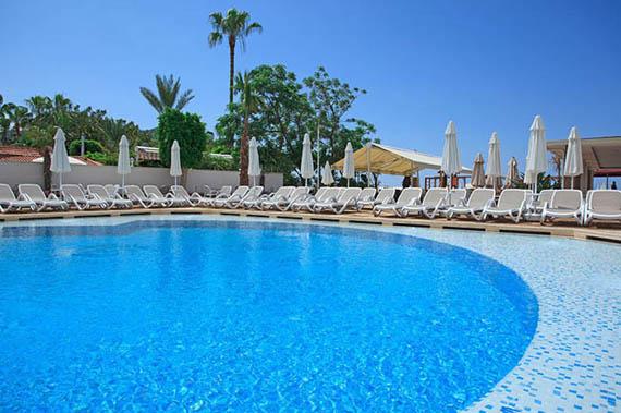 Turkija_Alanija_viesbutis_Xperia_Saray_Beach_baseinas