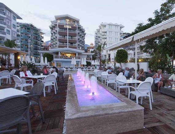 Turkija_Alanija_viesbutis_Xperia_Saray_Beach_eksterjeras2