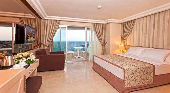 Turkija_Alanija_viesbutis_Xperia_Saray_Beach_kambarys