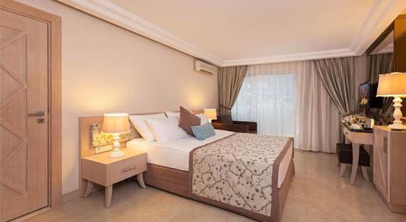 Turkija_Alanija_viesbutis_Xperia_Saray_Beach_kambarys2