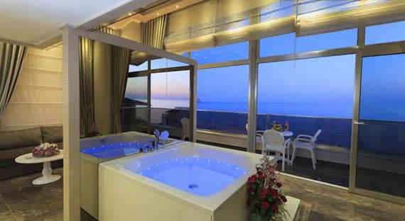 Turkija_Alanija_viesbutis_Xperia_Saray_Beach_kambarys_vonia