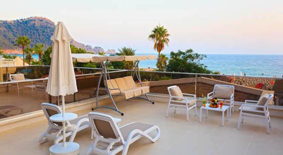 Turkija_Alanija_viesbutis_Xperia_Saray_Beach_terasa