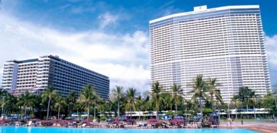 Pigi kelionė į Tailandą - tik 3427 Lt (9 n. - skrydis, pervežimas, 3 žv. viešbutis ir pusryčiai)!!!