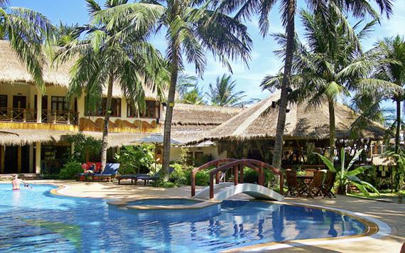 bamboo-village-resort-15789982-1463666334-ImageGalleryLightbox