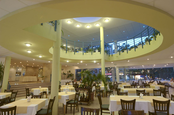 bonita-hotel-restaurant2