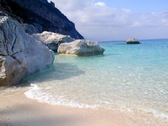 Paplūdimiai
