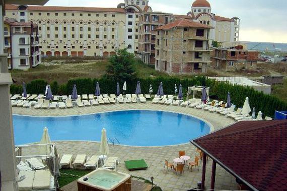casablanca-apart-hotel