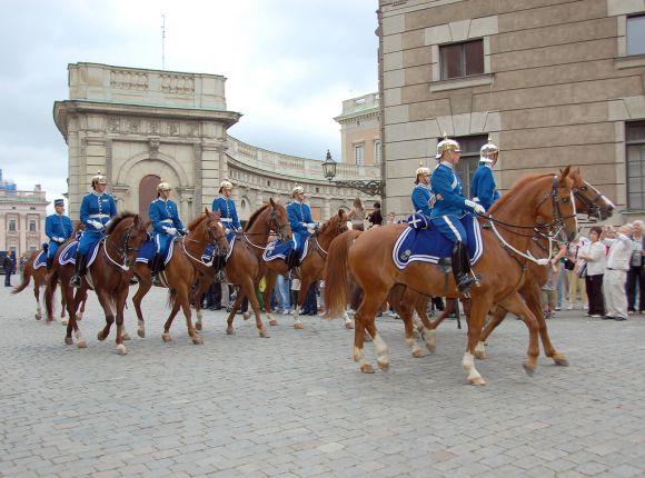 Gvardijos
