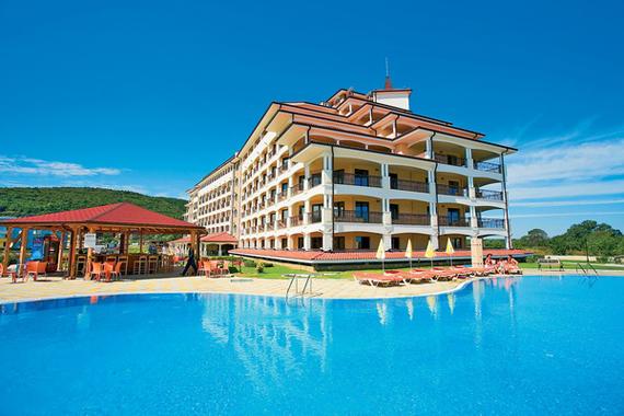hotel-casablanca-bulharsko-obzor-3945
