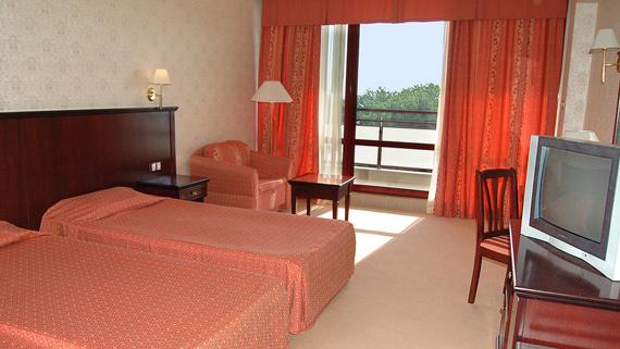 hotel-gladiola-star-goldstrand-zimmer