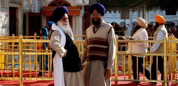 Namaste Indija! Arba dvasiniai pasipildymai Šiaurėje. Praktiniai patarimai.