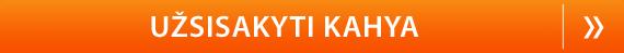 kahya