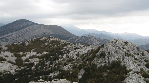Kroatija,