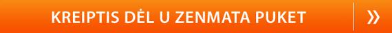 kreiptis_del_u_zenmata