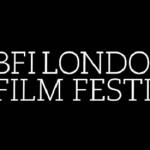 london_film_konv