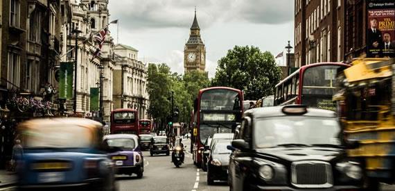 london_konv