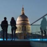 londonas_konv