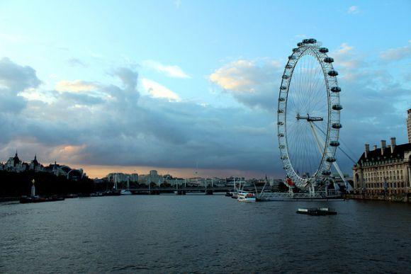 Londono
