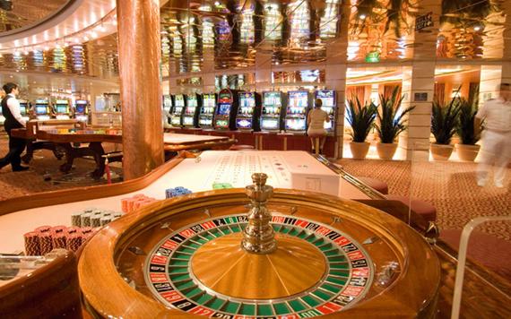 msc-cruises-msc-sinfonia-casino-gallery