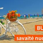 nebegalioja_417)FLYOUT_TOP_BULGARIJA