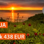 nebegalioja_438_FLYOUT_TOP_BULGARIJA