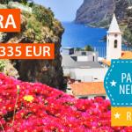 nebegalioja_FLYOUT_TOP_Madeira