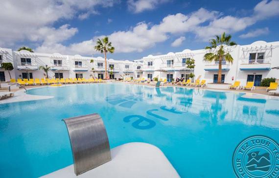 piscina_relax_arena_beach_9100