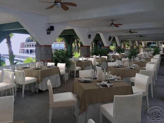restaurant_2_9144