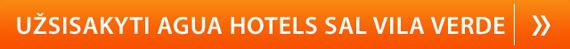 uzsisakyti_Agua Hotel Sal vila Verde