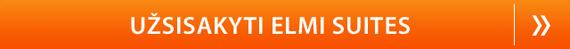 uzsisakyti_ELMI