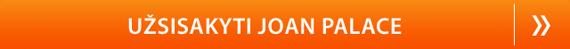 uzsisakyti_Joan_Palace