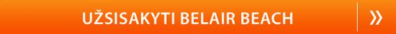 uzsisakyti_belair_beach