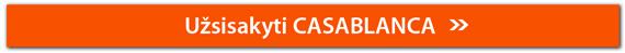 uzsisakyti_casablanca