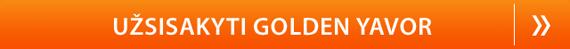 uzsisakyti_goldenyavor