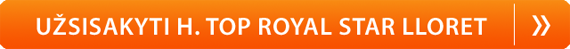 uzsisakyti_htop_royal_Star